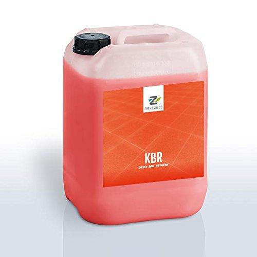 nextzett-anterior-einszett-kbr-de-piedra-caliza-limpiador-de-hormigon-y-oxido-10l