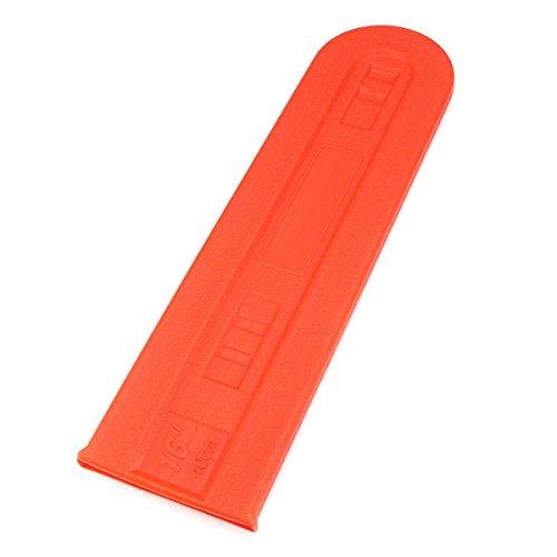 Kettenschutz für Stihl-Kettensägen, 35,6cm–40,6cm