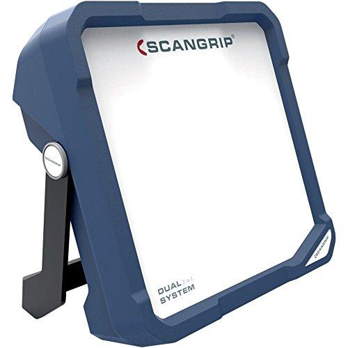 Scangrip Lighting 03.5452