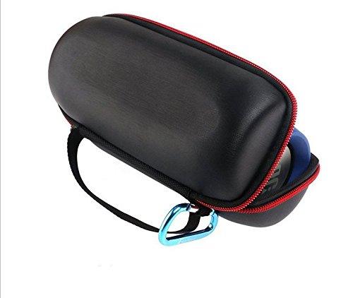 ycnk-jbl-charge-2-charge-2-wireless-bluetooth-speaker-custodia-portatile-box-cover-rigida-per-il-tra