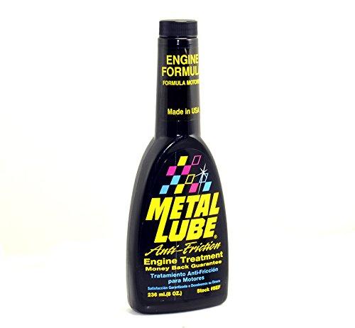 formula-motores