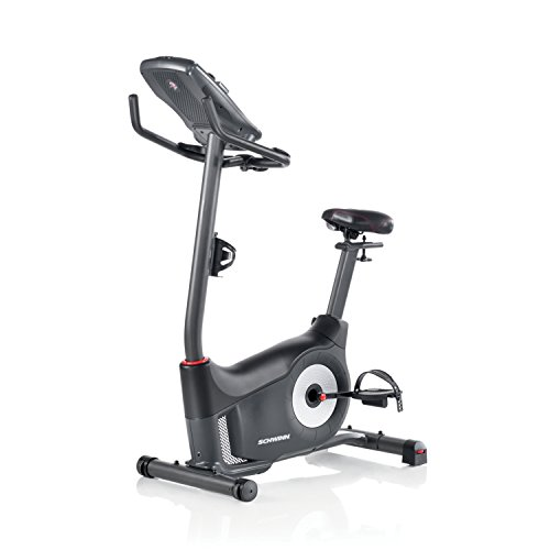 schwinn-170i-upright-exercise-bike