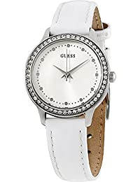 Orologio Unisex Guess W0648L5