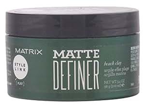 Matrix Style Link Argilla di spiaggia, 100 ml