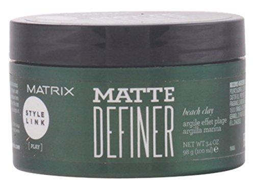 Matrix Style Link beach Ton Clay - Damen, 1er Pack (1 x 100 ml)