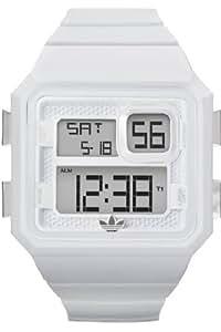 Adidas Men's Watch ADH2771