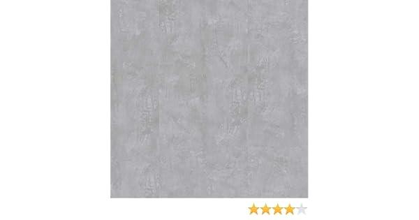 30 5 X 60 9 Cm Dalle Pvc Adhesive Effet Beton 1 Paquet 2 22 M Gerflor Senso Urban0702 Wallstreet Light Sols Materiel De Construction