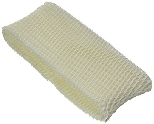 1 Holmes HWF62 Humidifier Filter; Fits Holmes Models HM1701, HM1761, HM1300 & HM1100; Compare to Part # HWF62, HWF62D, HWF-62; Designed & Engineered by Crucial Air by Crucial Air