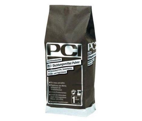 pci-dichtungsmittel-pulver-1-kg