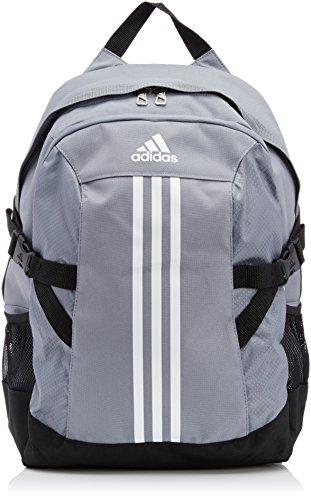 Imagen de adidas s23108   casual, color gris/blanc/noir, talla 44 cm