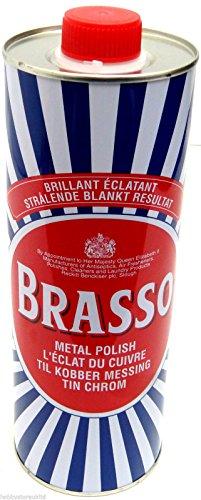 brasso-metal-polaco-laton-cobre-cromado-acero-inoxidable-polaco-limpiador-1-l