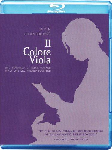 il-colore-viola