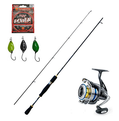 kit-trout-area-canna-akira-160-cm-mulinello-megaforce-filo-spoon