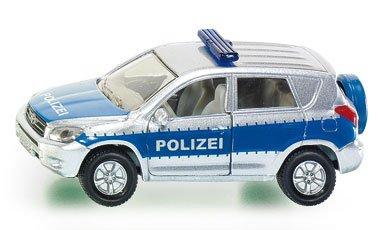 siku-1403-fuoristrada-della-polizia