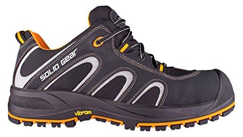 solid-gear-sg7300137-griffin-scarpe-di-sicurezza-s3-taglia-37-nero-arancione