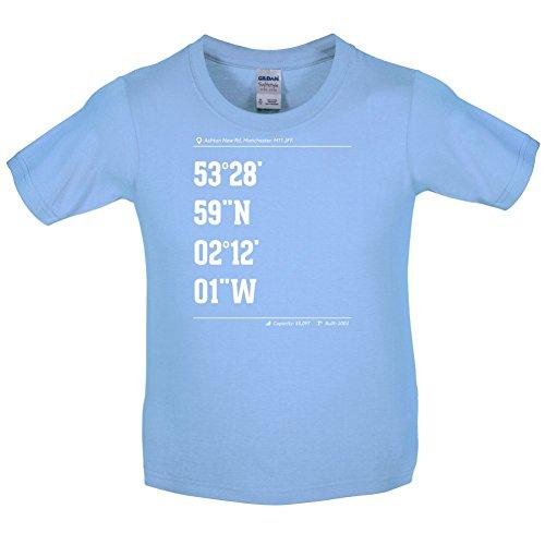 stadium-coordinates-sky-blues-kids-t-shirt-light-blue-l9-11-yrs