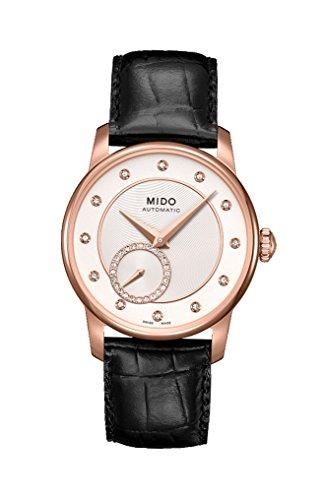 Montre Femmes - MIDO - M0072283603600