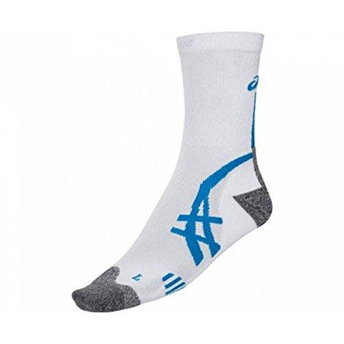 Asics Crew Socks, blu blu
