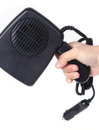 dbrgrr-vehicule-auto-voiture-electrique-radiateur-soufflant-chauffage-degivrage-pare-brise-desembuag