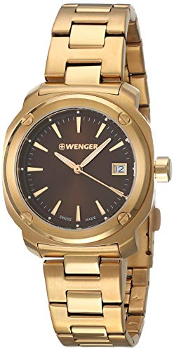 Wenger 01.1121.105