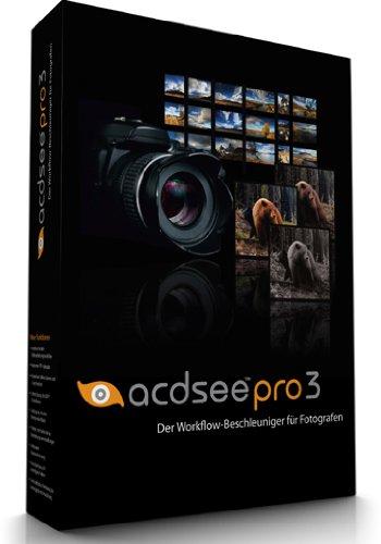 acd-systems-acdsee-pro-3-graphics-software-pc-intel-pentium-iii-box-deu-cd-dvd-rom-1024-x-600-window