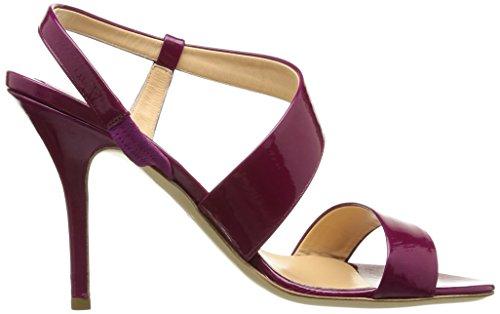 Atelier Mercadal - Sandales Donna Viola (violet)