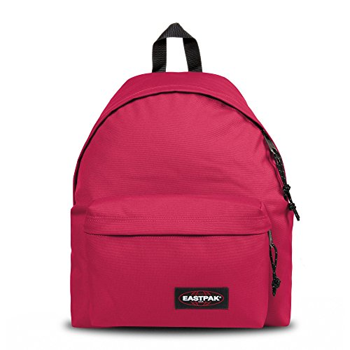 Eastpak Padded Pak'R Sac Scolaire, 42 cm, One Hint Pink