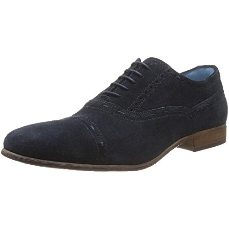 Redskins Udot, Chaussures Chaussures Chaussures de ville homme - B00P6DJTO4 - 6dbed2
