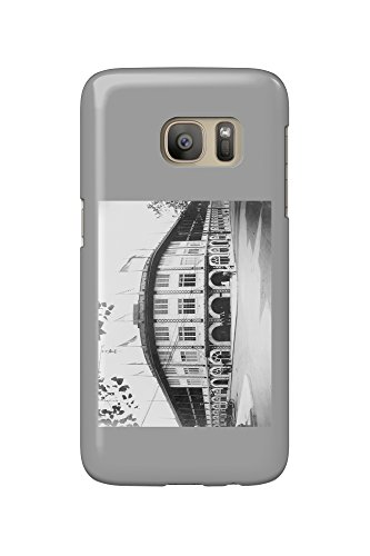 pittsburgh-pennsylvania-forbes-field-baseball-stadium-vintage-photograph-galaxy-s7-cell-phone-case-s