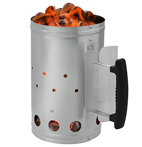 amos-barbecue-bbq-charcoal-chimney-starter-grill-quick-start-galvanised-steel-camping-fire-ignition-