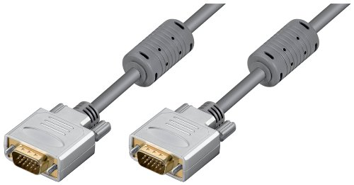 home-theater-ht-260-1500-vga-svga-kabel-15-polig-stecker-15m