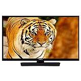 """Téléviseur HITACHI de 32"""" (80,01cm) FHD / SMART TV: Netflix, Youtube, Internet, facebook / Wifi / 3 HDMI / VGA-PC / USB (Enregistreur TV + Lecteur multimédia)..."""