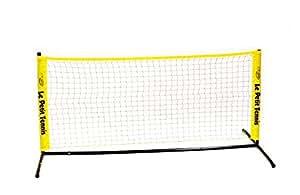 Le Petit Tennis - Rete portatile per mini tennis per bambini, 1,5 m