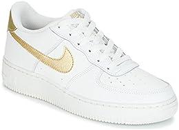 scarpe nike air force bianche