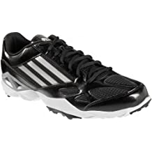 Amazon.it  adidas la trainer ii 31549ca5f5f