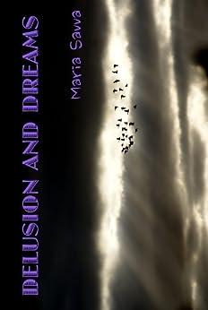 Delusion and Dreams by [Savva, Maria]
