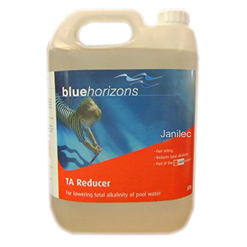 blue-horizons-total-alkalinity-reducer-tub-of-5-litre