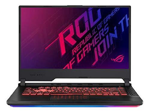 "Asus ROG Strix G G531GW-AL251T/ 15, 6"" FHD 120Hz/ Intel i7-9750H/ 16GB RAM/ 512GB SSD/ GeForce RTX 2070/ Windows 10"