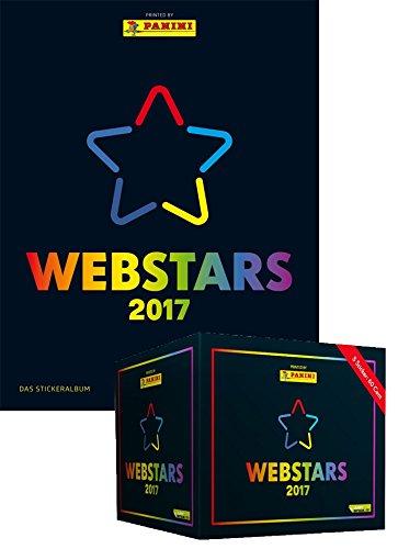 panini-webstars-2017-sammelsticker-die-webstars-2017-album-display