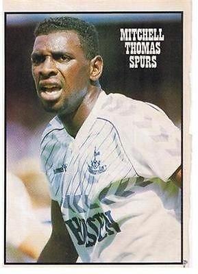 match-football-magazine-tottenham-hotspur-mitchell-thomas-holsten-kit-picture