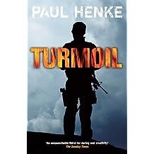 Turmoil (Tifat Adventure)