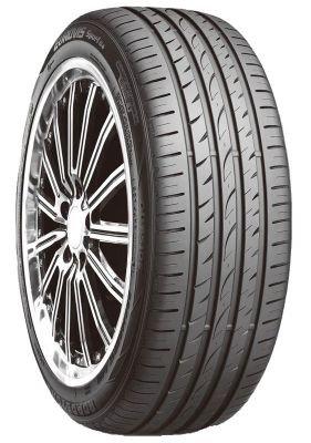 Roadstone rs14565-185/65/r1588t-c/c/70db-estate pneumatici