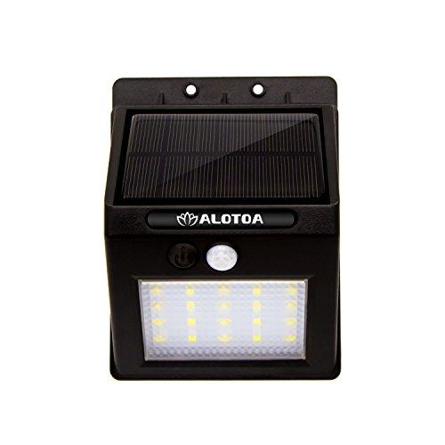 alotoa-20-led-lampada-solarecon-una-capacita-di-2200mah-batteria-applique-luci-solari-intemperie-pro