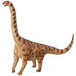 Collecta - Figura Argentinosaurus (88547)