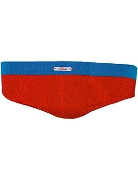 Pack 3 Slips sin costuras modal Niño