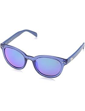 Tous Sto830, Gafas de Sol para Mujer