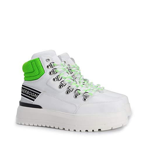 Bogner Sneaker Antwerp L1-293-4915 / Antwerp L1 - Size: 39(EU)