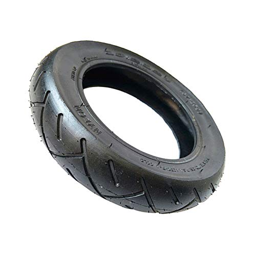 Sguan-wu 10x2.125inch Reifenschlauch, für selbstausgleichenden Elektroroller Ersatz Reifen