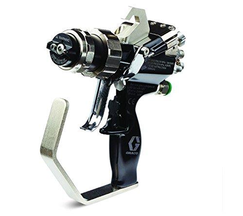 pistola-rs-para-gel-coat-mezcla-externa-258840-graco
