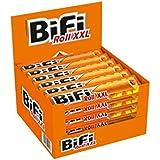 BiFi Roll XXL, 24er Pack (24 x 75 g)